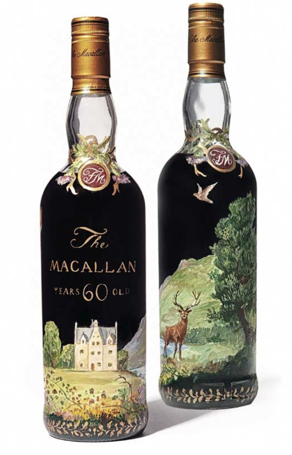 A&O decadent mancave whiskey Macallan.png